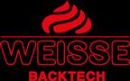 WEISSE Backtech Logo